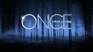 once_upon_a_time_06