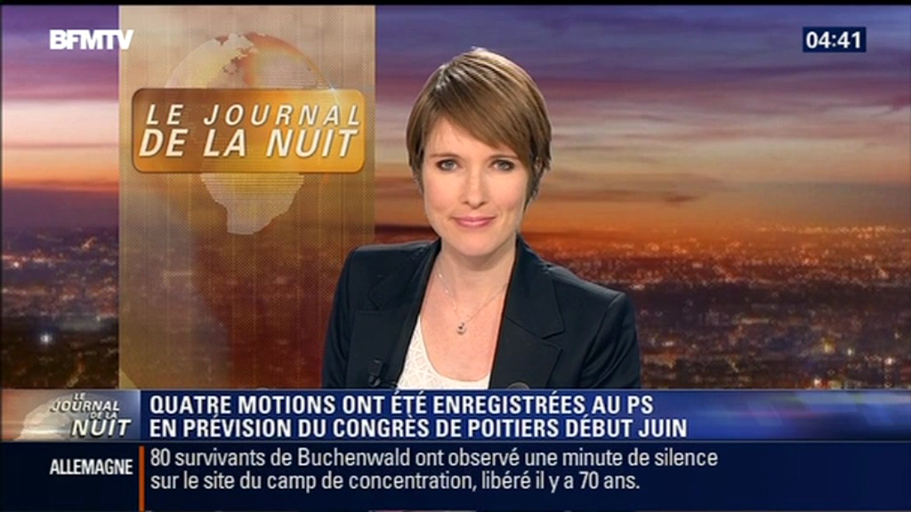 lucienuttin03.2015_04_12_journaldelanuitBFMTV