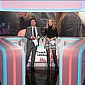 anneseften03.2020_02_06_premiereeditionBFMTV