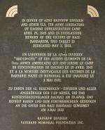 800px-Dachau-002edit