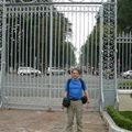 2010-11-07 Go Chi Minh City - palais de la réunification x (5)