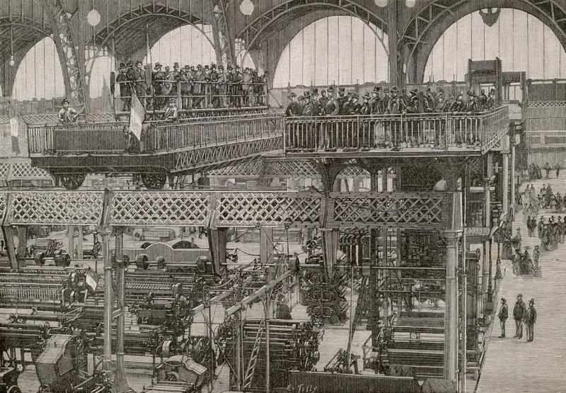 1889_Galerie_des_machines