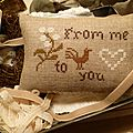 From me to you 1st version US $ 7.00
