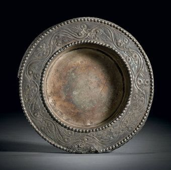 a_silver_bowl_gandhara_circa_late_1st_century_bc___early_1st_century_a_d5347287h