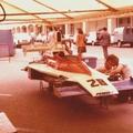 1975-Monaco-Penske-parc-1
