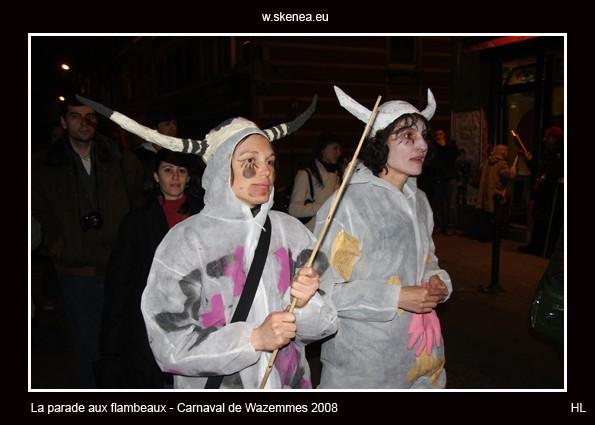 Laparadeflambeaux-CarnavaldeWazemmes2008-212