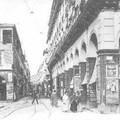 Alger -rue Bab Azoun