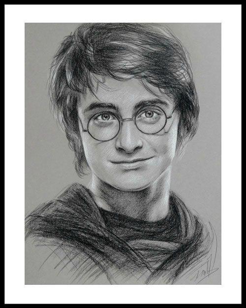 HarryPotter_PNgris_B