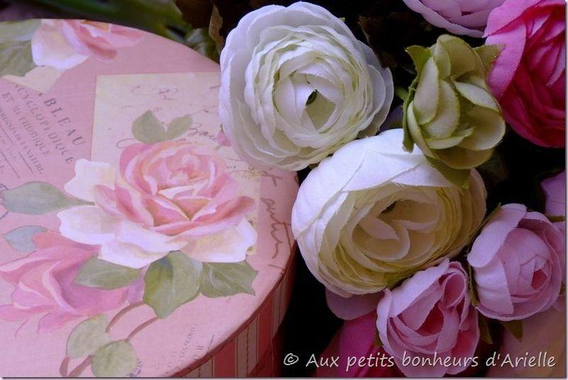Du rose (11)