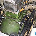 Faisceau compartiment moteur (21)