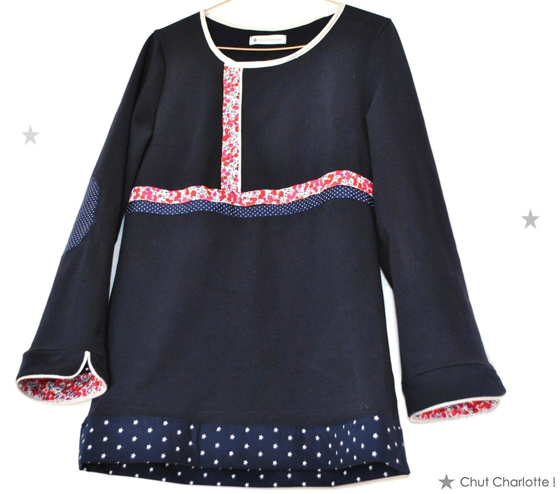 Sweat Liberty Chut Charlotte (5)