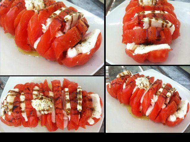 tomates-mozzarella-3