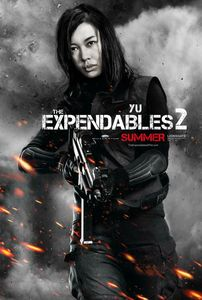 expendables-2-movie-poster-yu-nan