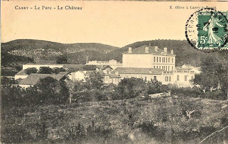 10-Carry-Le-Rouet-Parc-Chateau-1