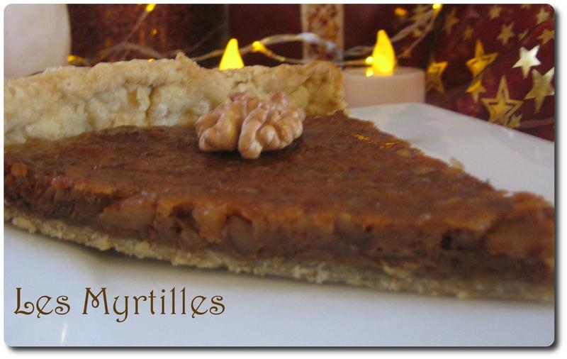 tarte aux noix4