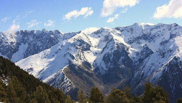 Vallée Roizonne 3