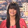marionjolles07.2011_06_03