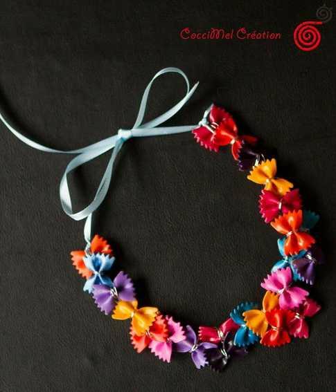 collier-collier-de-pates-multicolore-3941525-collier-logo-05926_570x0