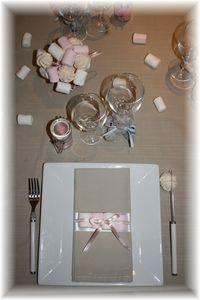 Copie_de_table_anniversaire_kentin_050