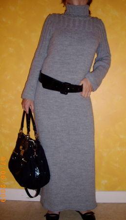 robe_avec_sac