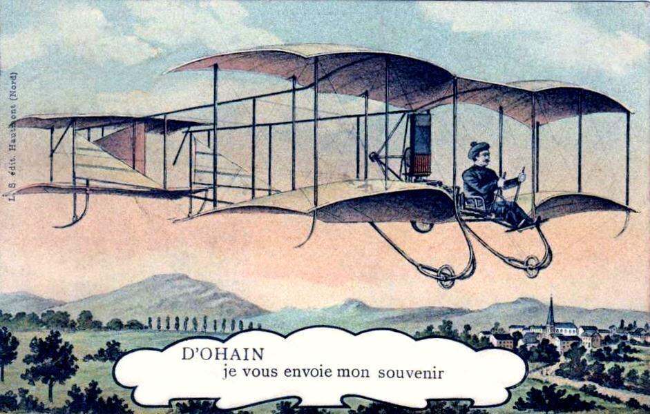OHAIN-Carte-souvenir2