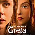 Concours greta : des places de cinéma à gagner pour voir le nouveau thriller angoissant de neil jordan