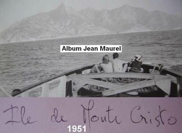 024 - 0325 - Jean Maurel - 2008 05 22