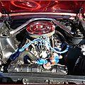 Ford Américaine16-09-2012 - 16