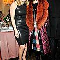 Kate Winslet330