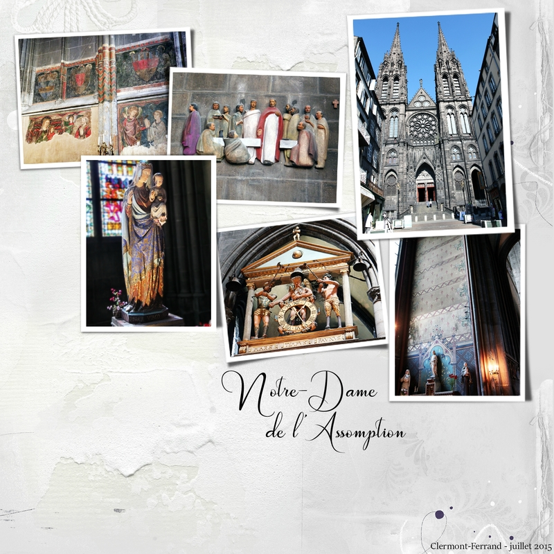 Clermont-ferrand_yin_template 15