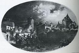 260px-Bataille_de_Saint-Fulgent_1793