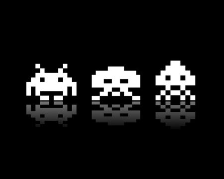 Space_Invaders_by_molotov_arts