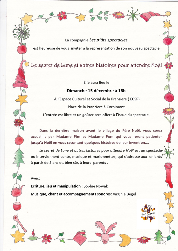 lettre+fly15dec (1)