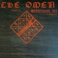 mysterious art - the omen 1