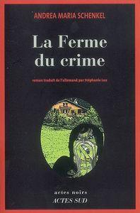 ferme_du_crime