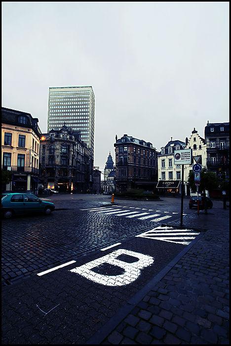 03-B-comme-Belgieque