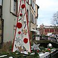 Haut-Rhin - Colmar