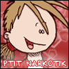 new_avatar_ptit_narkotik