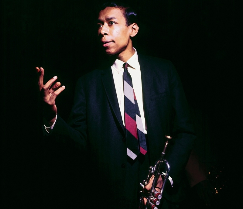 lee-morgan2-e1411060230116