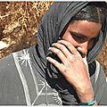 Sahel : beautés troublantes