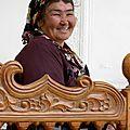 Ouzbekistan 082