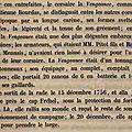 Pitot Charles_armateur La Vengeance 1756