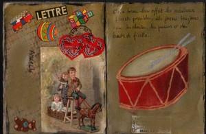 ronde_des_jouets_anciens__page_d_ursu__mars_07
