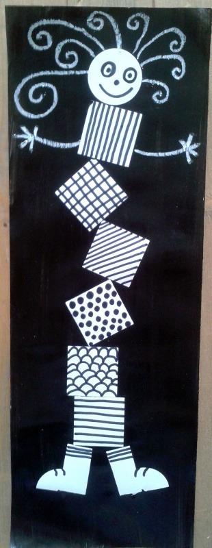 104_Noir et blanc_Positif Négatif (26)
