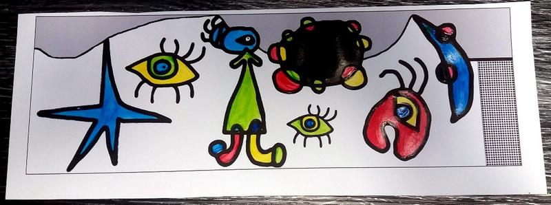 344-Couronnes-Couronne Miró (24)