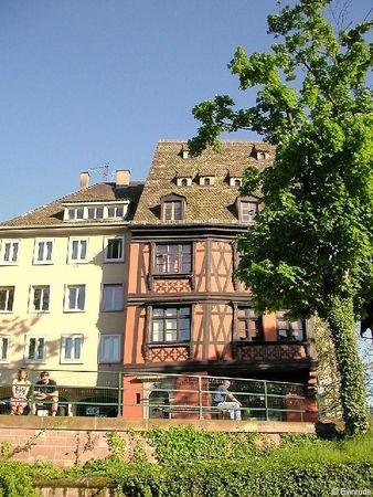 Evin_Strasbourg_2008_037