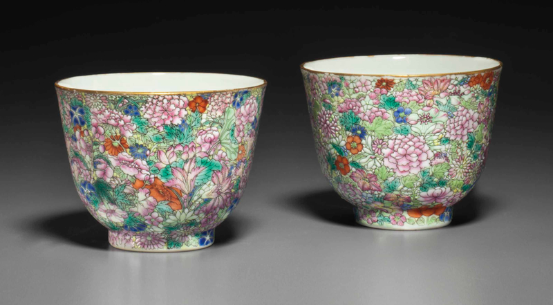 2015_NYR_03720_3138_000(a_rare_pair_of_famille_rose_mille_fleurs_cups_jiaqing_six-character_se)