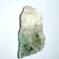 Calcite-fluorine h579 43.langeac