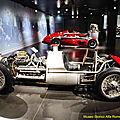 Alfa Romeo GP tipo 512_08 - 1940 [I] HL_GF