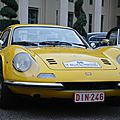 Princesses-2013-Dino 246 GT-E Bouriez_F Vacher-04884-17